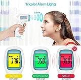 Zoom IMG-1 madprice termometro digitale elettronico da