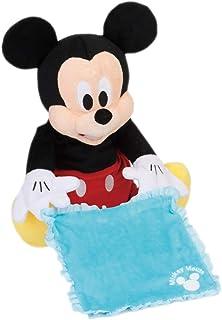 Bandai Disney Peek a Boo! Friends (Peek-A-Boo Friends) Mickey Mouse