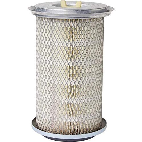 Filtro de aire Donaldson p780272