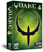 Best quake 4 windows 7 Reviews