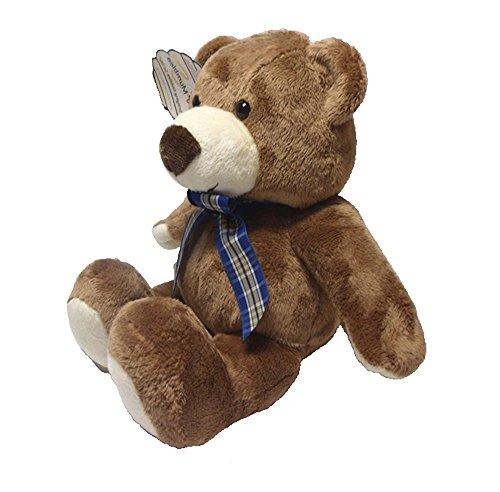 Mumbles Teddy Bär Stanley, 30 cm
