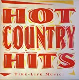 Hot Country Hits