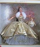 2000 - Celebration TERESA - Special edition 2000 - Barbie Poupée brune - 29081