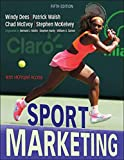 Sport Marketing (English Edition)