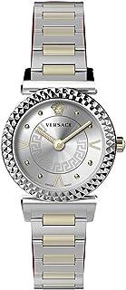 Versace - VEAA00418 - Reloj de vestir