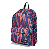 Eastpak Out of Office Cartable, 42 cm, 27 L, Zip Bold