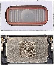 BisLinks Bottom Lower Ringer Loud Speaker Buzzer Replacement for HTC Desire 626 626G 626W