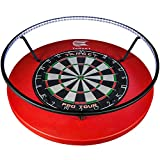 Target Vision 360 Dartboard Lighting System Dartboard Light