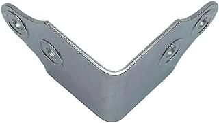 Best case corner brackets Reviews
