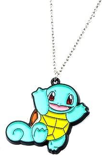 Best pokemon necklace uk Reviews