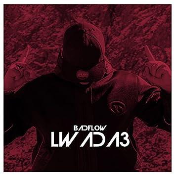 Lwada3