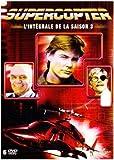 Supercopter-Saison 3