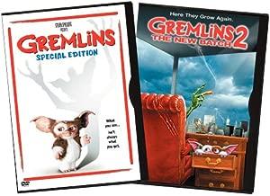Best gremlins 2 dvd Reviews