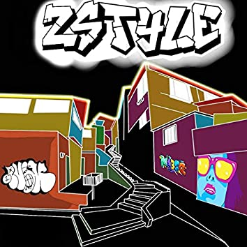 Zstyle
