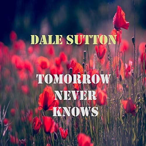 Dale Sutton