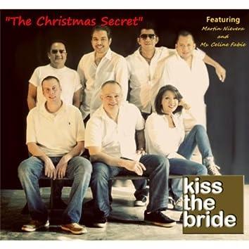 The Christmas Secret (feat. Martin Nievera & Ms. Celine Fabie)