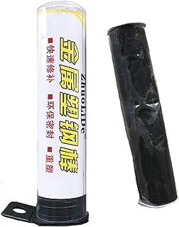 Barra Plástica De Acero De La Barra De La Barra del Metal, 50g Coche Tanque