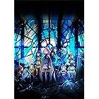 マギアレコード 魔法少女まどか☆マギカ外伝 2(完全生産限定版) [Blu-ray]