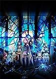 マギアレコード 魔法少女まどか☆マギカ外伝 3(完全生産限定版)[Blu-ray/ブルーレイ]