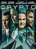Crypto poster thumbnail