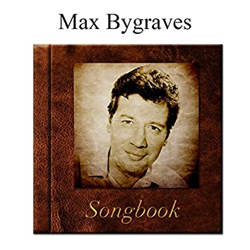 The Max Bygraves Songbook