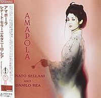 Amapola by Danilo Rea (2010-11-17)