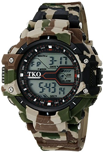 Urban Outfitters Mens Watches