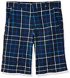 Columbia Boys' Hiking Shorts