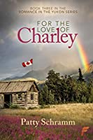 For the Love of Charley