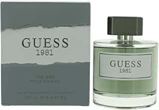 Best guess cologne 1981 Reviews