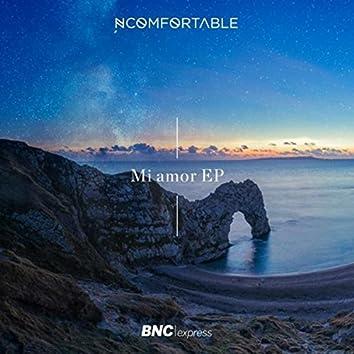 Mi Amor EP