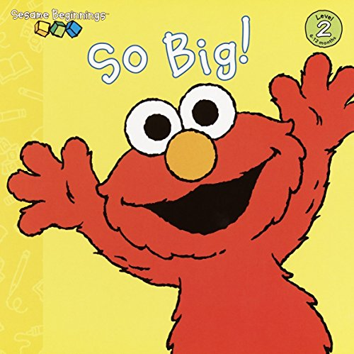 Top 14 elmo books for babies for 2021