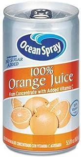 Ocean Spray OCS20453 - 100% Juice