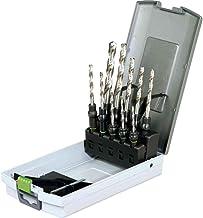 Festool HSS D3-10 CE/10 - Accesorio de taladro