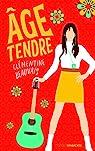 Age Tendre par Beauvais