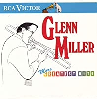 More Glenn Miller-Greatest Hit