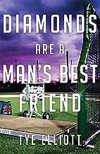 Best don mitchell baseball Reviews