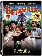 Betaville by Judge Reinhold