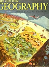 The Golden Geography: a Children's Introduction to the World