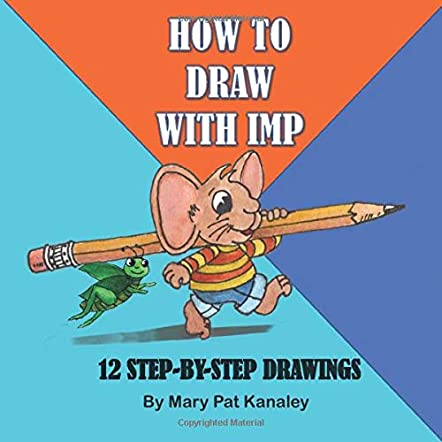How To Draw With Imp