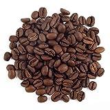 Aromas de Café - Café Molido Brasil Sao Silvestre Late Harvest - Con Notas a Frutos Secos, Chocolate y Avellana - Café Equilibrado - Delicioso Sabor - 100 gr.