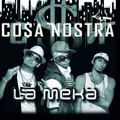 La Meka