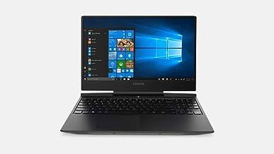 Lenovo Legion Y7000P 81LD0009US Gaming PC ( i5-8300H 2.30 GHz up to 4.00 GHz, 16GB RAM, 256GB SSD)