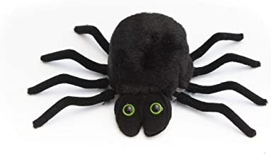 Best attack spider halloween Reviews