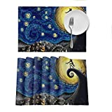 Top 20 Best The Starry Night Dining Tables
