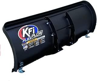 KFI Products ATV Lightweight 50 in. Flex Blade for ATVs 105950
