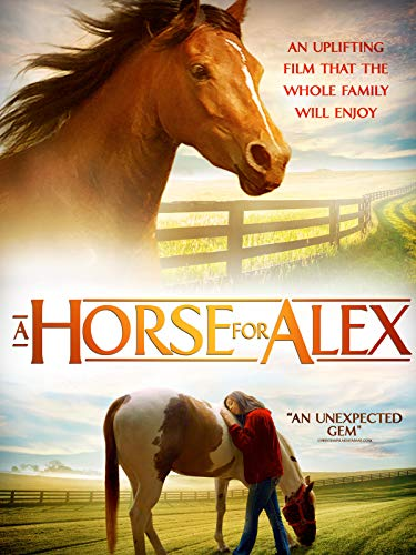 A Horse for Alex
