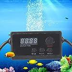 LED-Lichtmodulator-fr-Aquarien-LED-Aquarium-Beleuchtung-LED-Digital-Dimmer-Intelligentes-Timing-Aquarium-LED-Lichter-LED-Lampe-Dimmer-Controller-fr-Aquarium