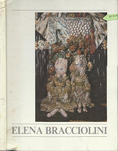 Elena Bracciolini Secoli a concerto per una corte incantata. Dipinti, costumi, gioielli, e giochi fotografici cristallizzati nel grembo della storia.