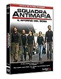 Squadra Antimafia: Stagione 8 (Box Set) (6 DVD)...